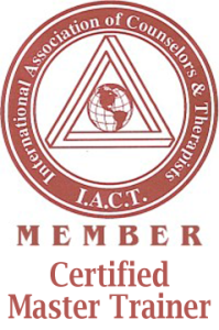 IACT Certified Master Trainer